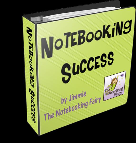 cool binder covers printable Success