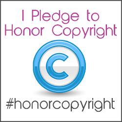 250pledge-honor-copyright-icon