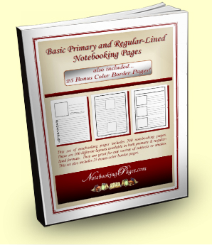 basic-notebooking-pages