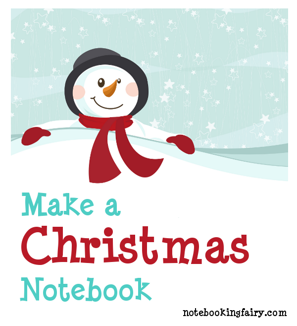 christmas-notebook