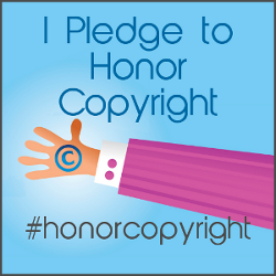 250pledge-honor-copyright-hand