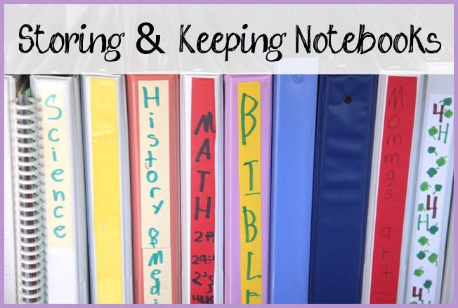 storing-keeping-notebooks