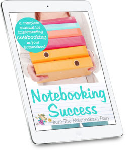 notebooking-success-ipadlt_823x978